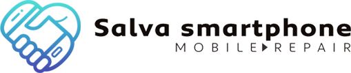 Salva smartphone – Mobile Repair