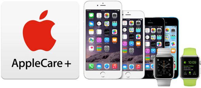 Garanzia Prodotti Apple: verifica la copertura di assistenza e supporto del tuo prodotto