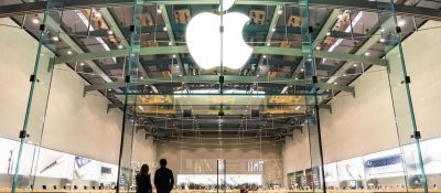 iOS 12: tutte le novità