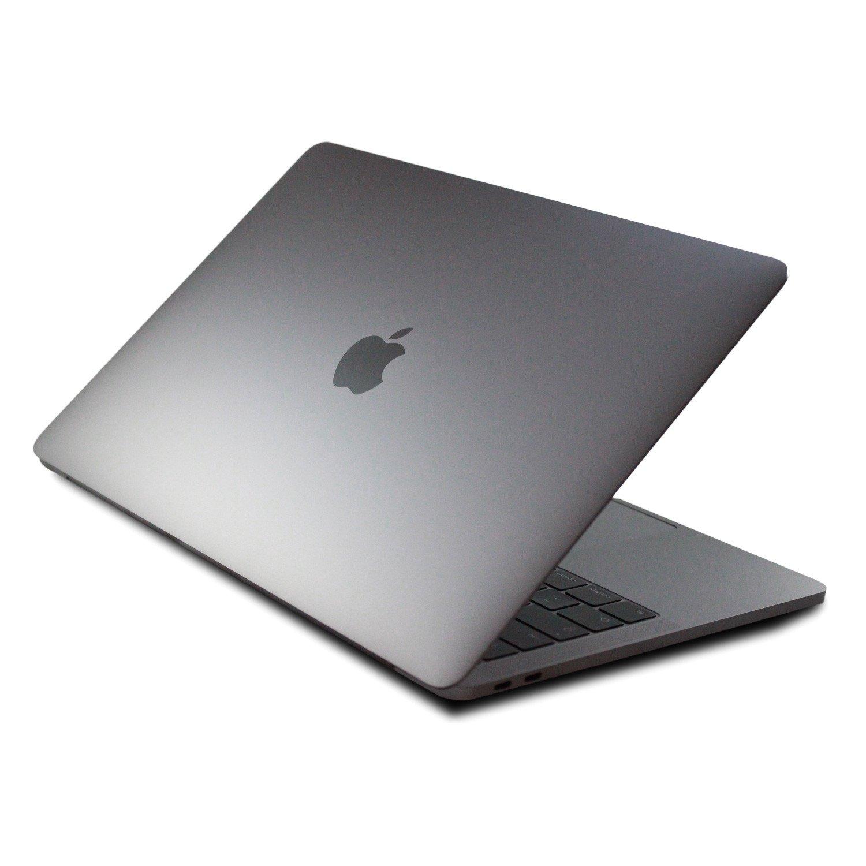 """MacBook Pro 2017 13"""": programma di riparazione gratuita"""